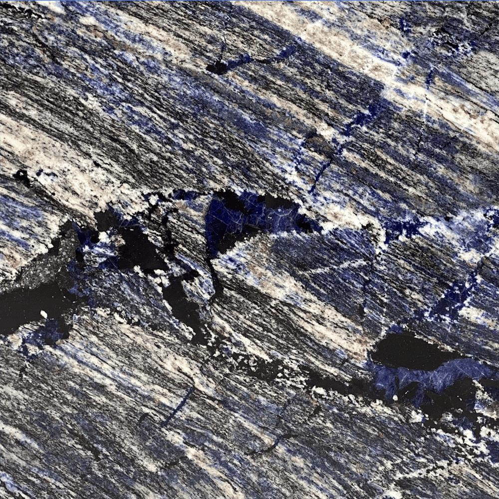 Granit Lapis River 6108