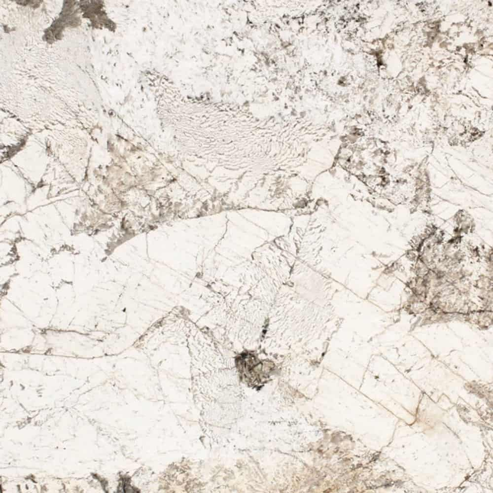 Granit Copenhague