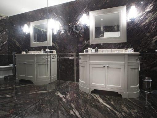 Granit Earth Glitter du Brésil