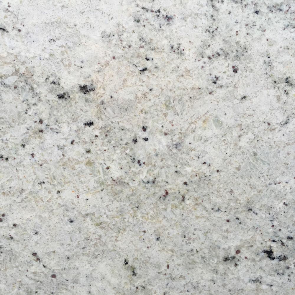 Granit Granit Andromeda