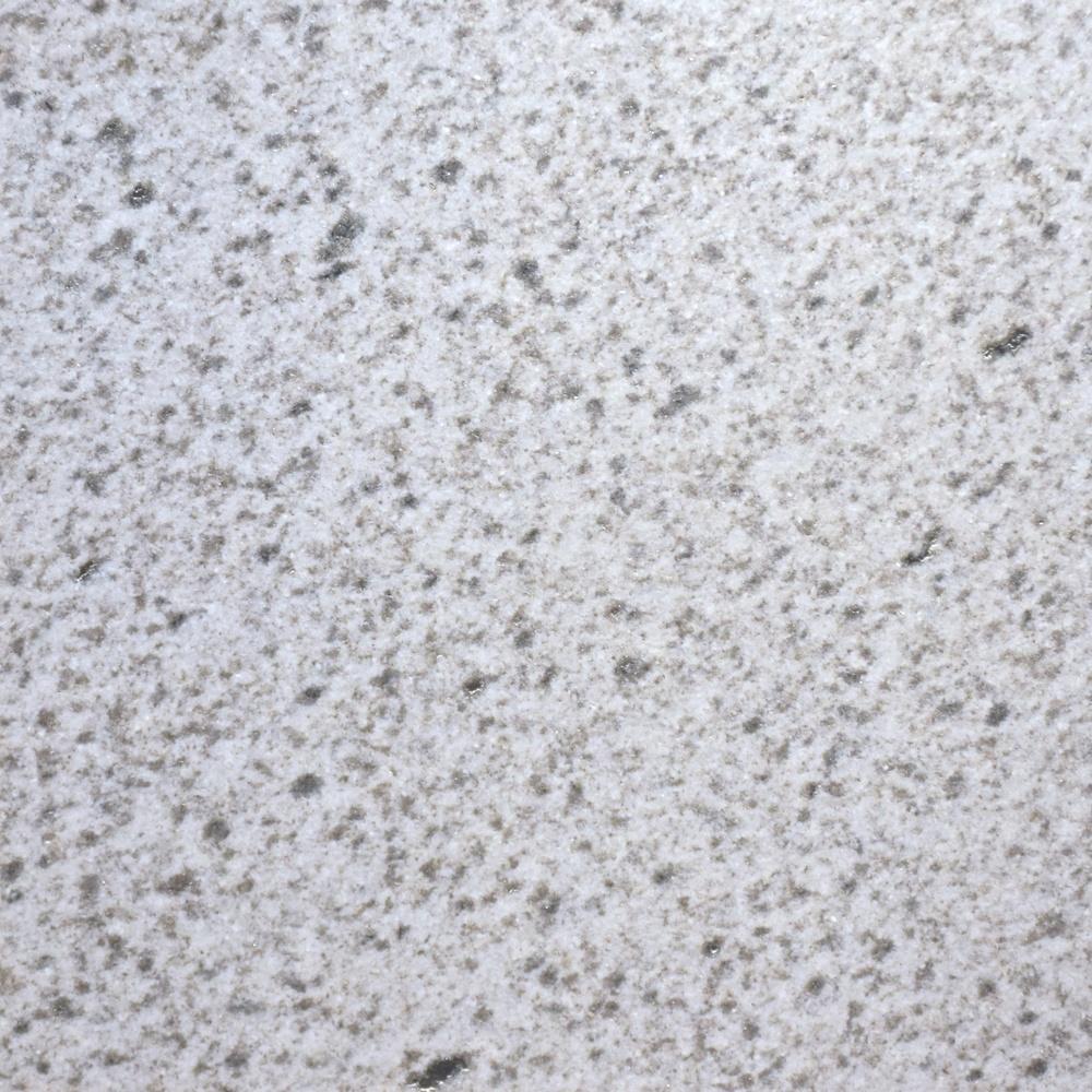 Granit Granit Bethel white