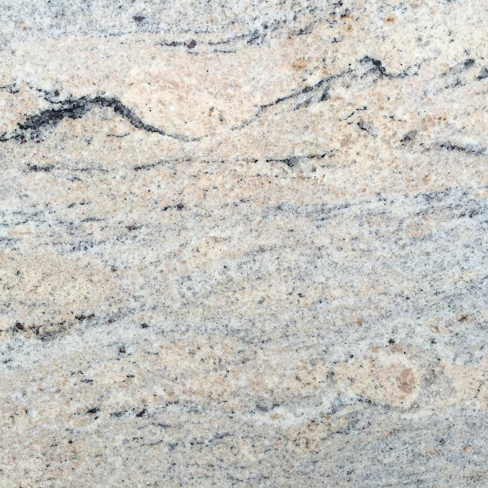 Granit Granit Fantasy white