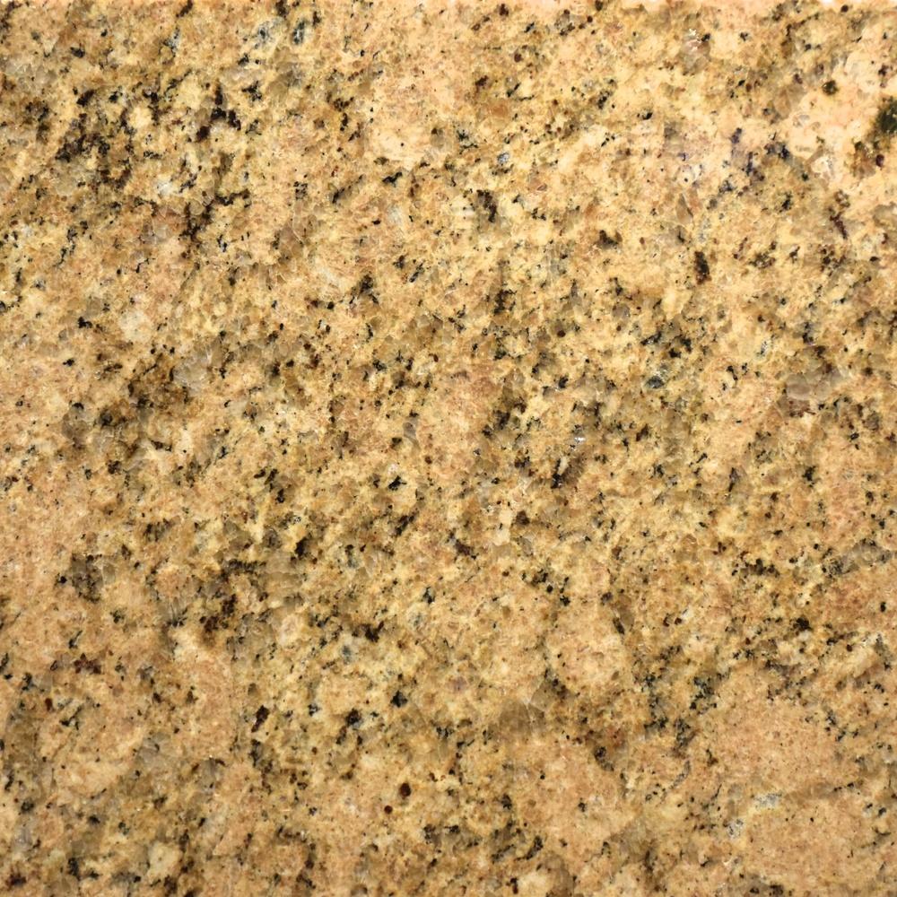 Granit Granit Jaune Venitien