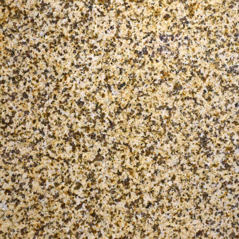 Granit Granit Juparana Dorato