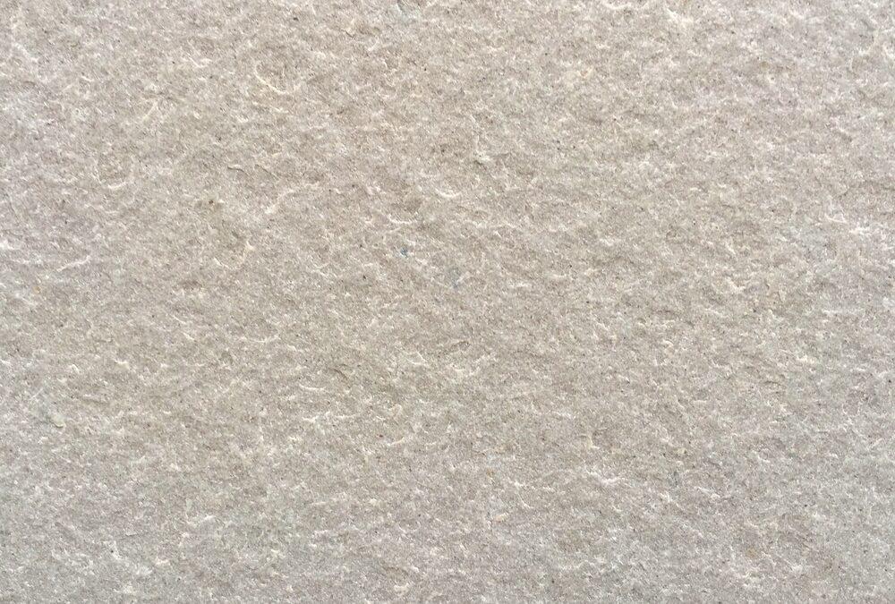 Grès naturel Gaia grey