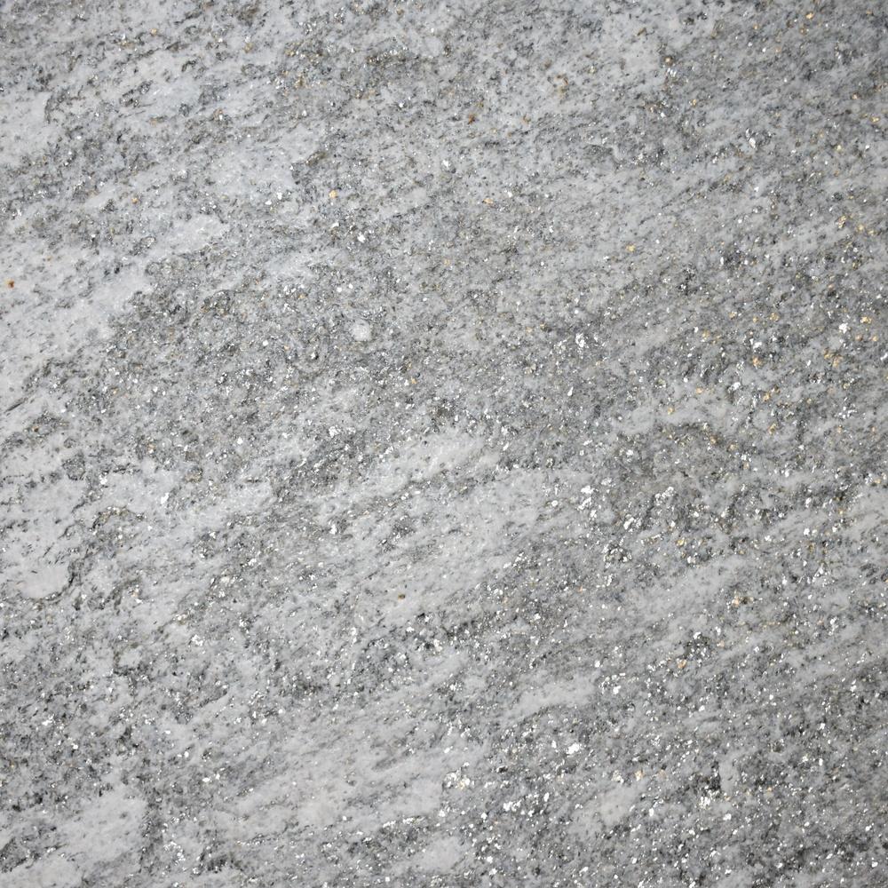 Quartzite Quartzite naturelle Beola