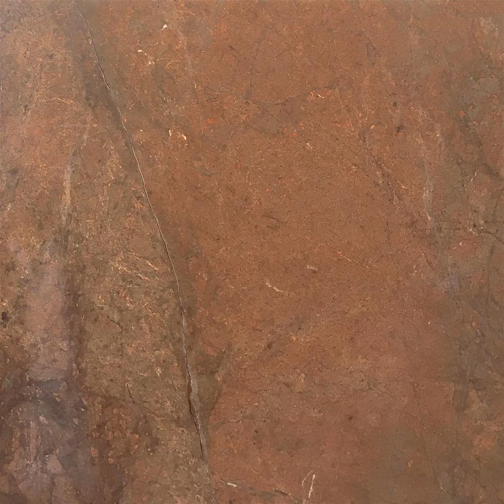 Quartzite Quartzite naturelle brown chocolate