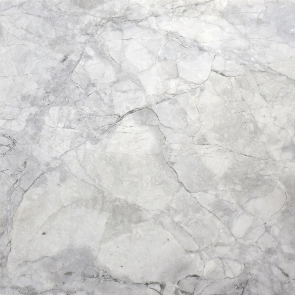 Quartzite Quartzite naturelle Calacatta superwhite