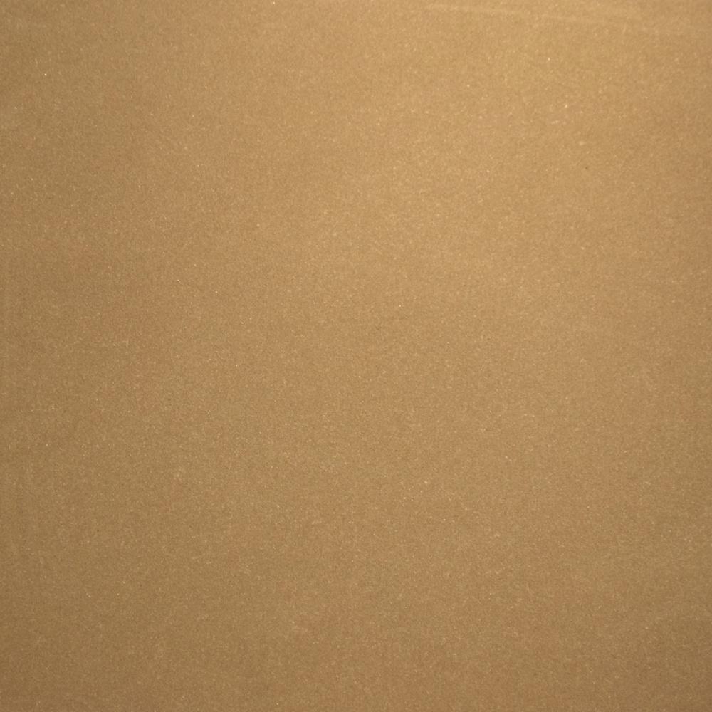 Quartzite Quartzite naturelle capuccino