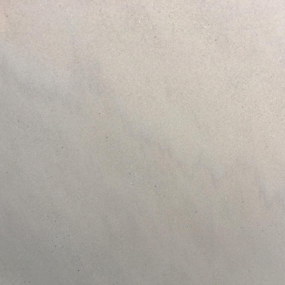 Quartzite Quartzite naturelle London Fog