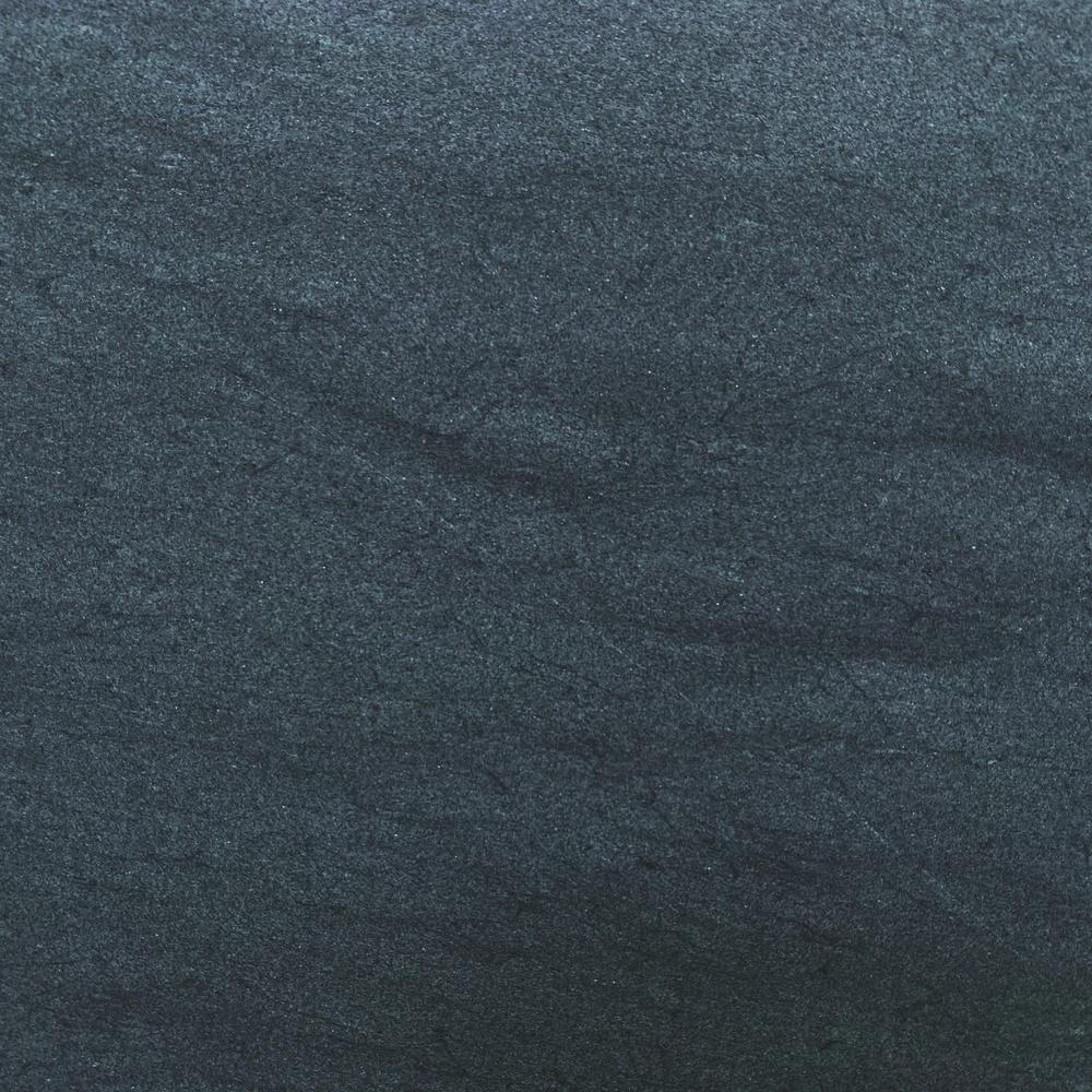 Quartzite Quartzite naturelle Ossidiana