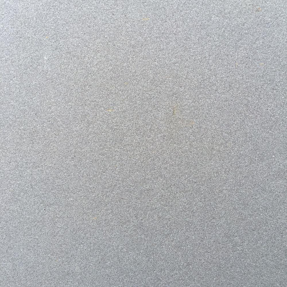 Quartzite Quartzite naturelle Pietra Grigia