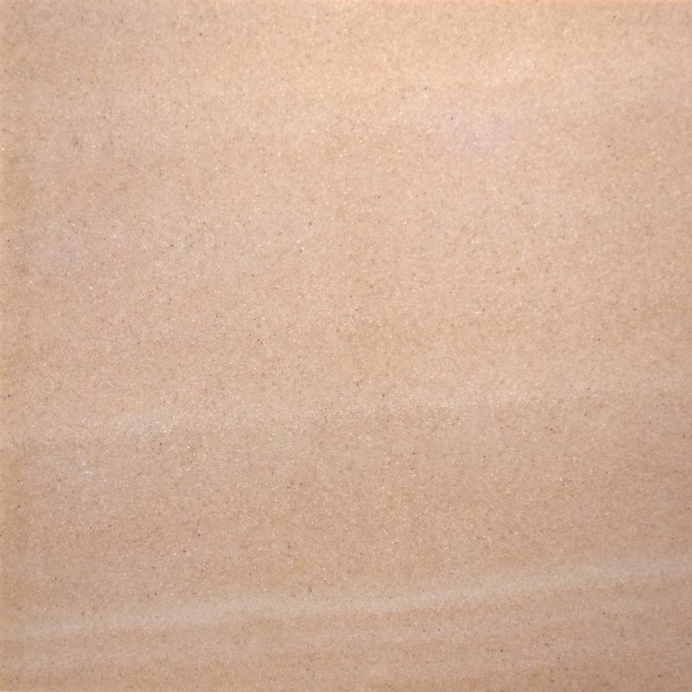 Quartzite Quatzite naturelle rose