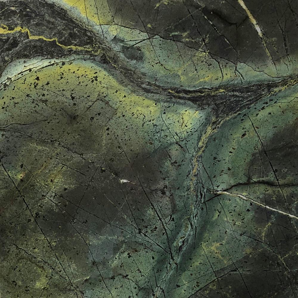 Quartzite Quartzite naturelle Victoria Regia version 2