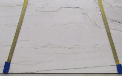 Quartzite Naturelle MONT BLANC