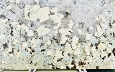 Granit PARADONIA