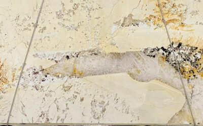 Granit Patagonia Extra