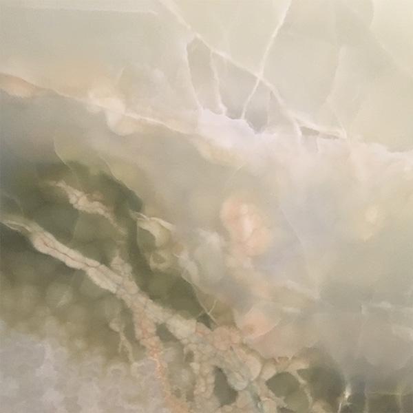 Onyx Onyx vert extra