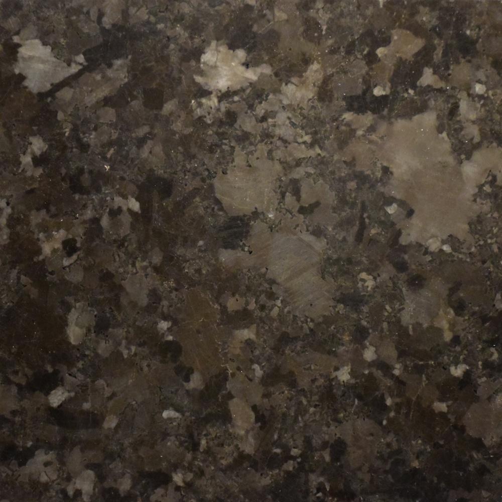 Granit Granit Antic Brown Satiné