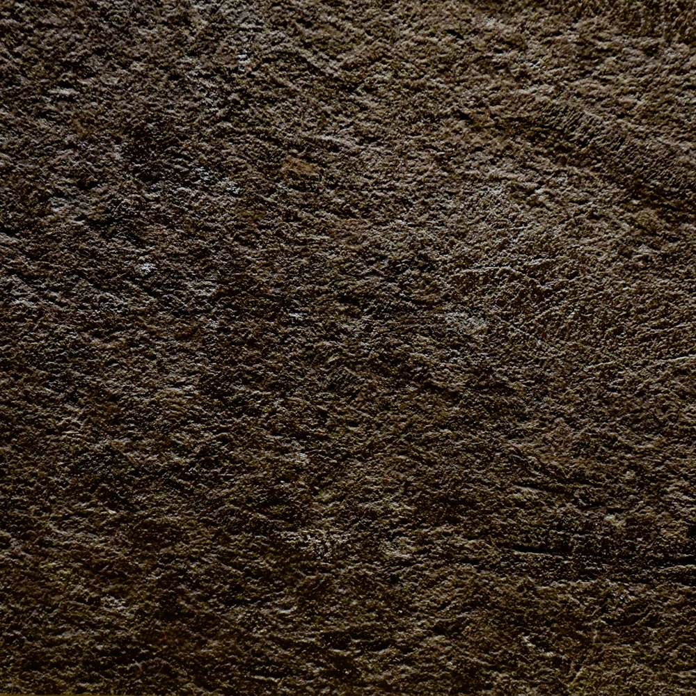 Granit Granit Antic brown finition structurée