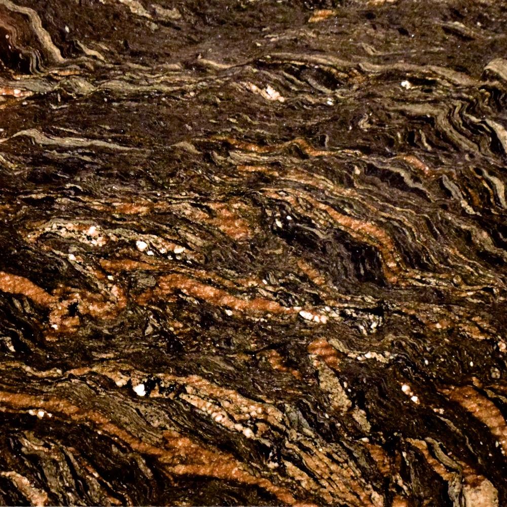Granit Granit Barocco