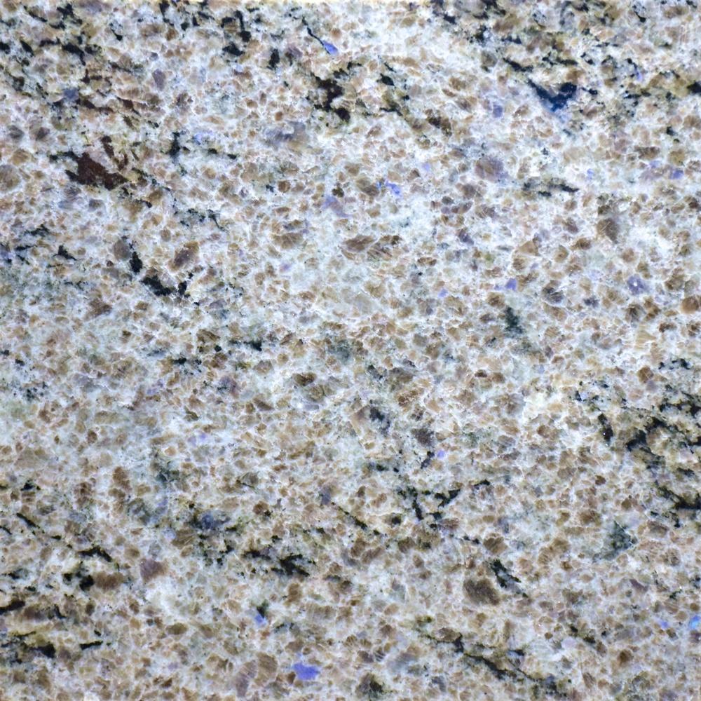Granit Granit Digital blue
