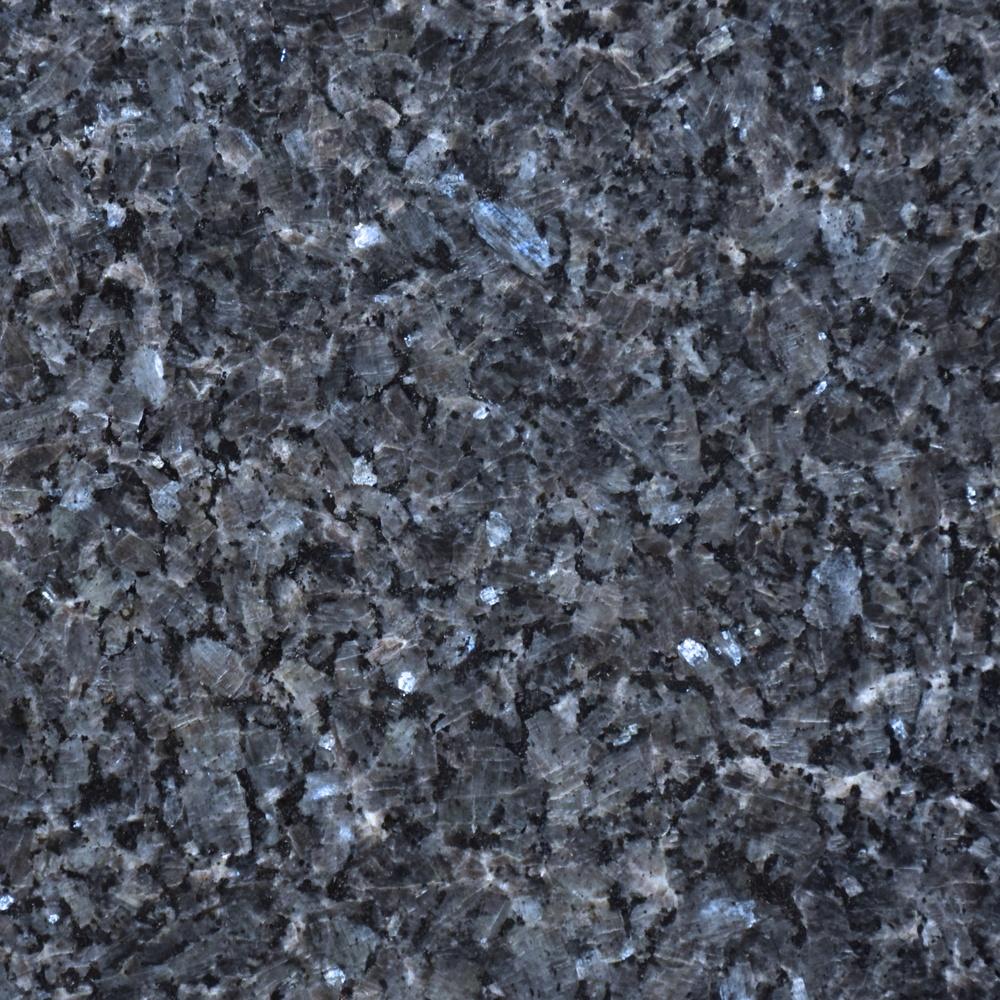 Granit Granit Labrador Gran Pearl