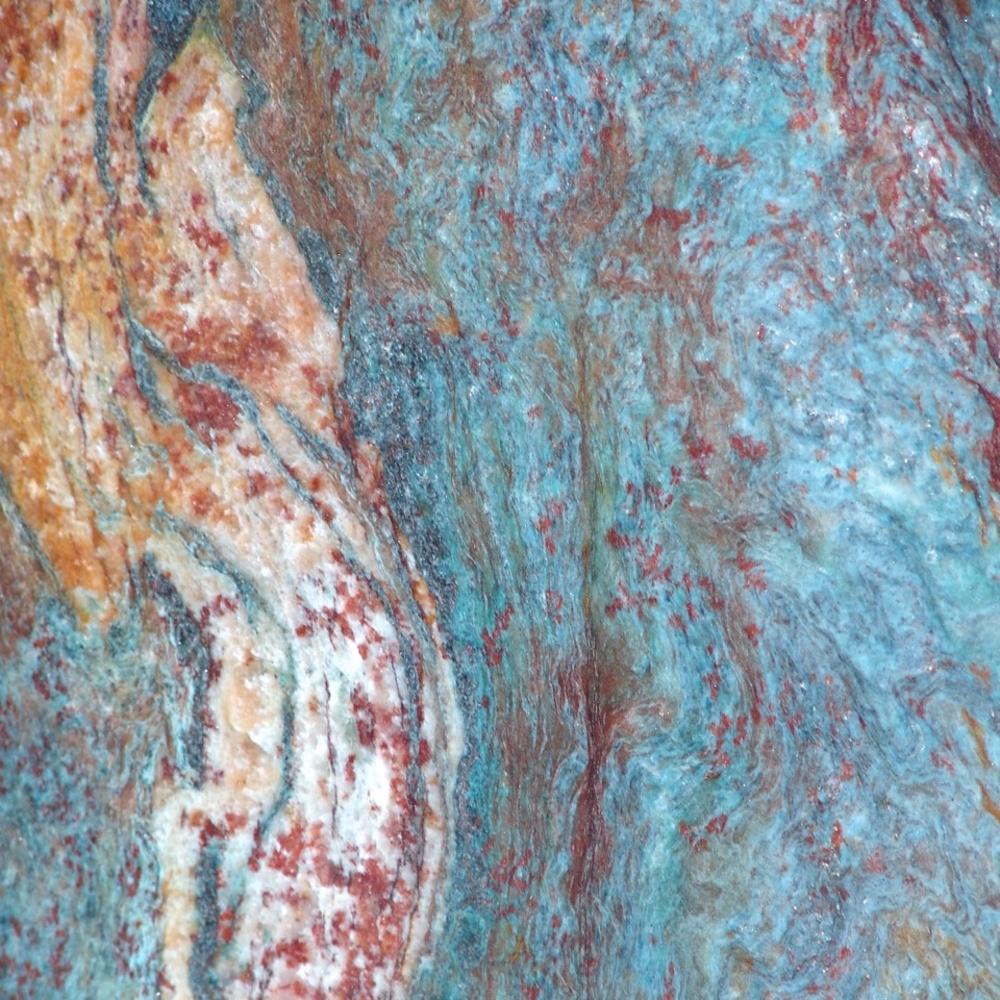 Granit Granit Luise blue