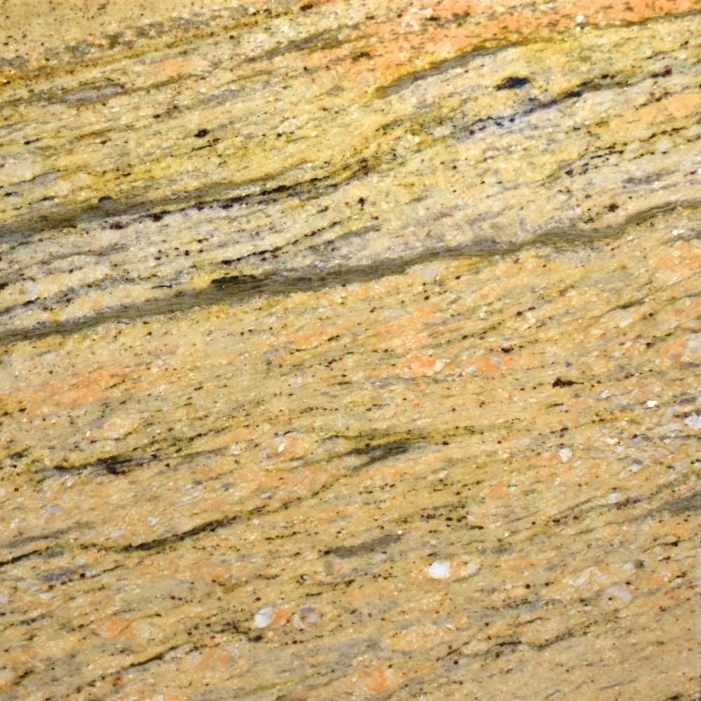 Granit Granit Prada gold