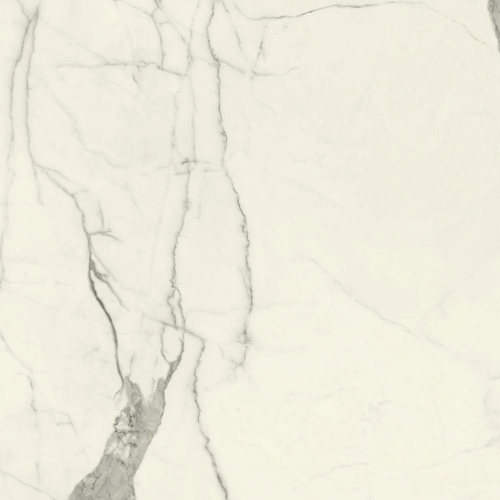 Carrelage Marbre Carrelage marbre Bianco Statuario