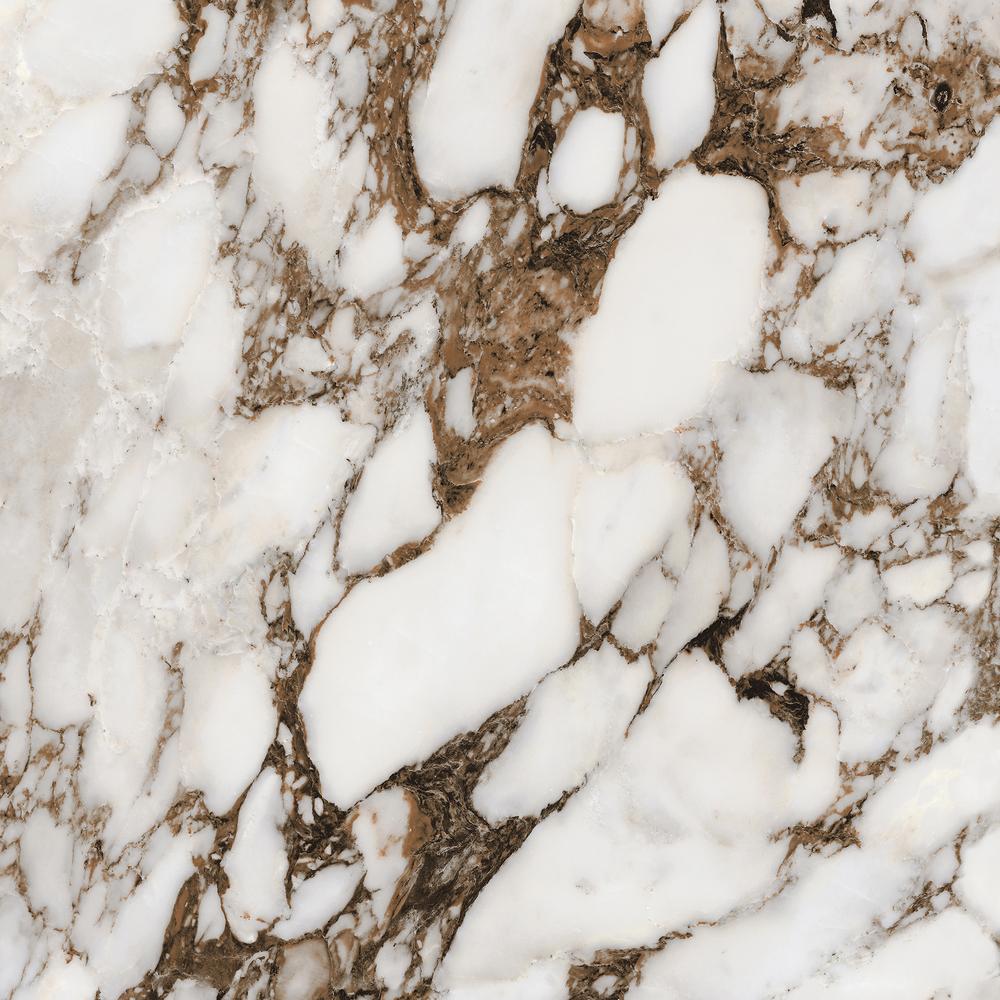 Carrelage Marbre Carrelage marbre Brèche Capraia