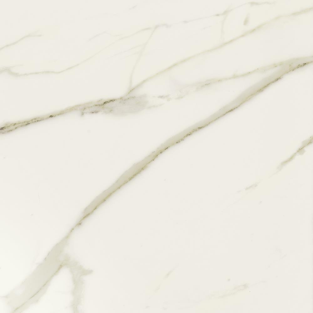 Carrelage Marbre Carrelage marbre Calacatta