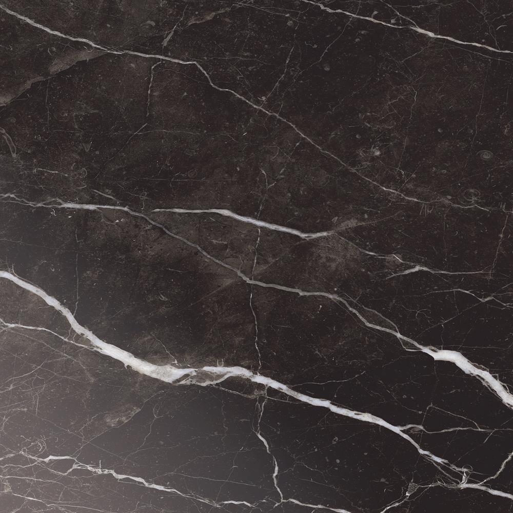 Carrelage Marbre Carrelage marbre Dark Brown