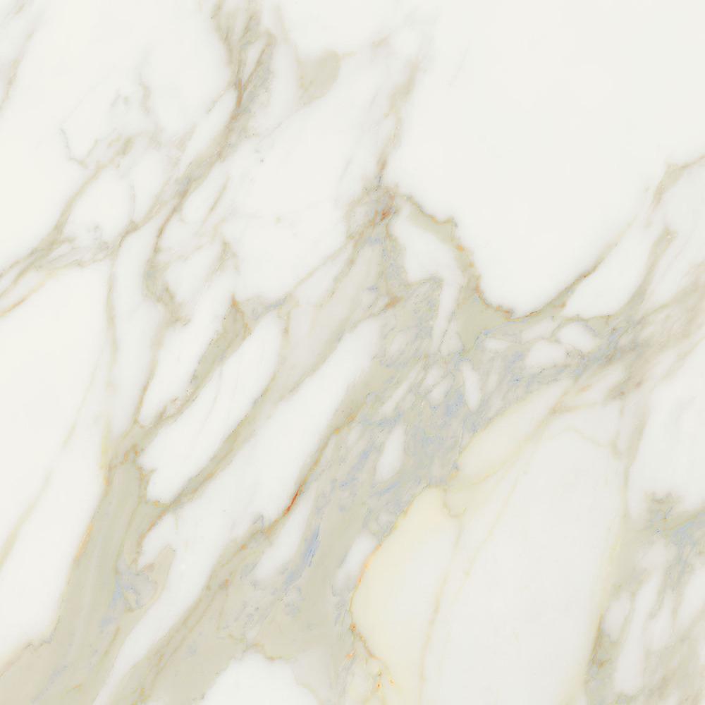 Carrelage Marbre Carrelage marbre Etoile crème