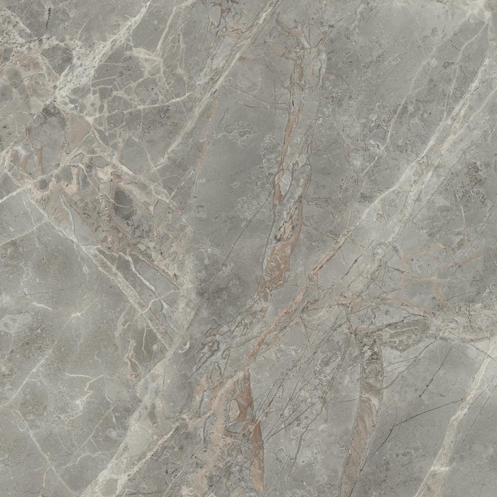 Carrelage Marbre Carrelage marbre Etoile Gris
