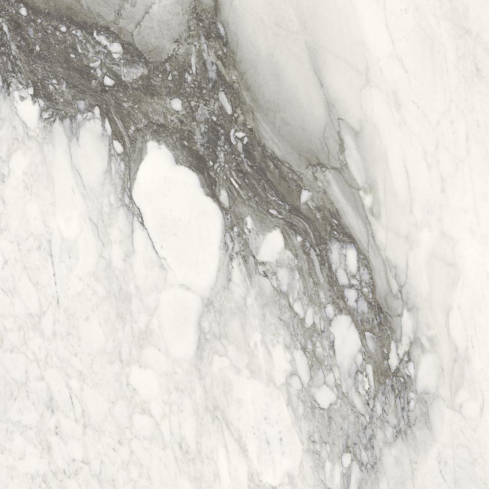 Carrelage Marbre Carrelage marbre Etoile renoir