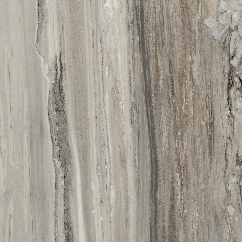 Carrelage Marbre Carrelage marbre Etoile Tropical