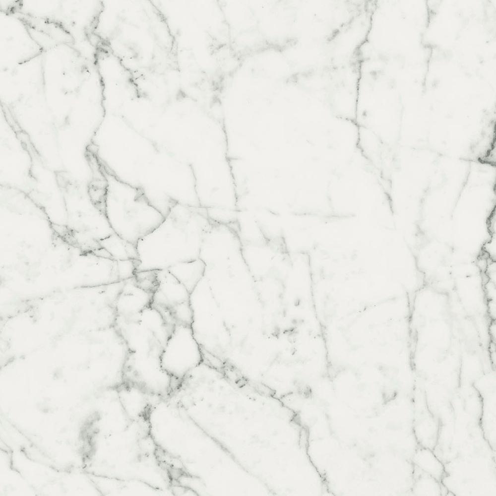 Carrelage Marbre Carrelage marbre Ghost Marble