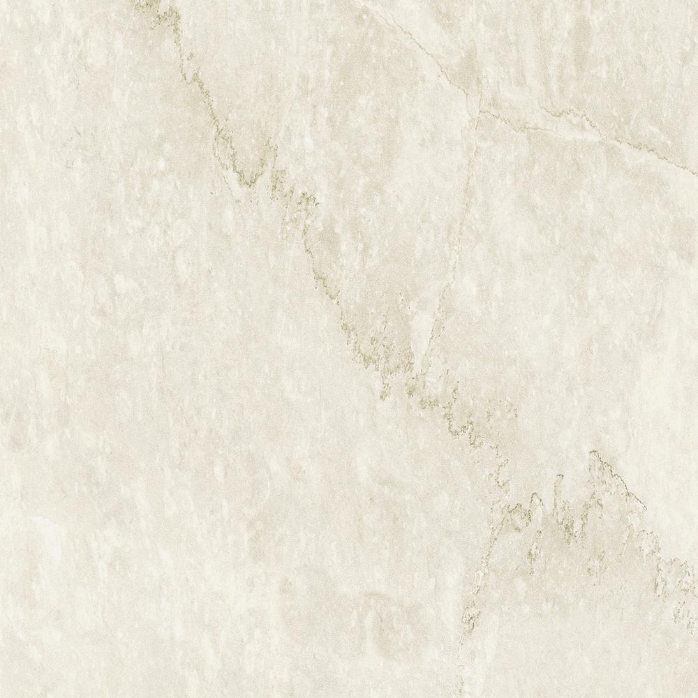 Carrelage Marbre Carrelage marbre Impérial Marble
