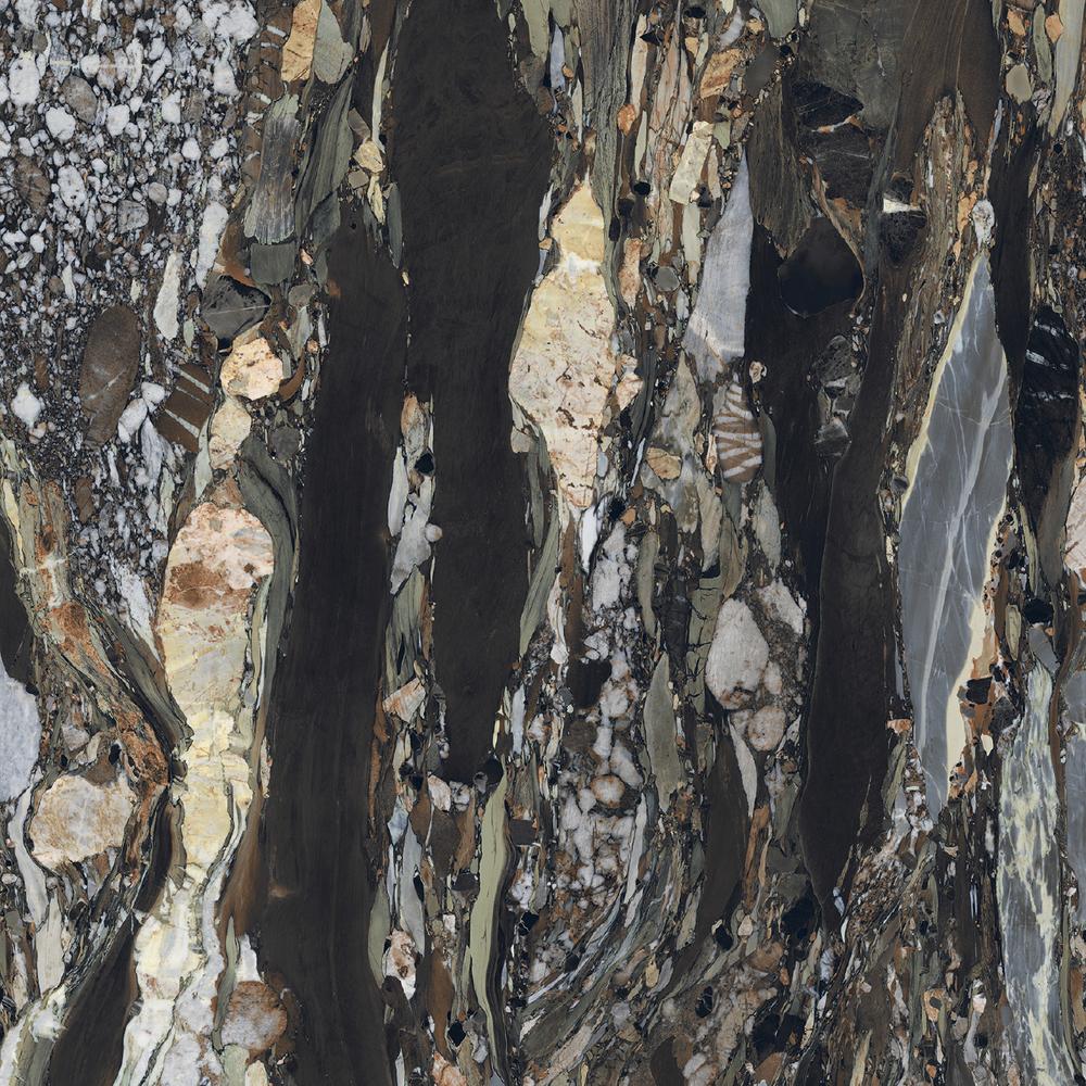 Carrelage Marbre Carrelage marbre Les quatres saisons