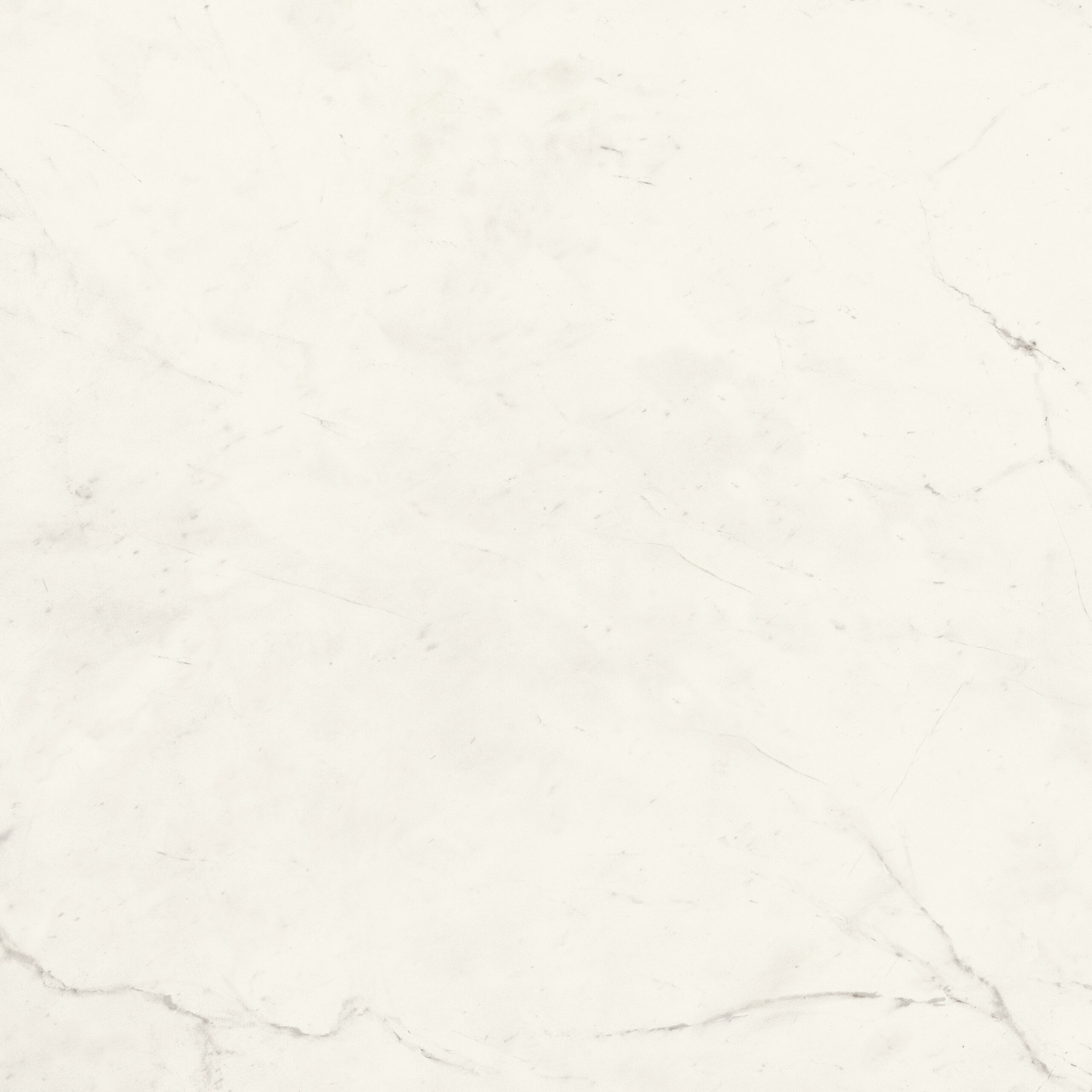 Carrelage Marbre Carrelage marbre Bianco Luce