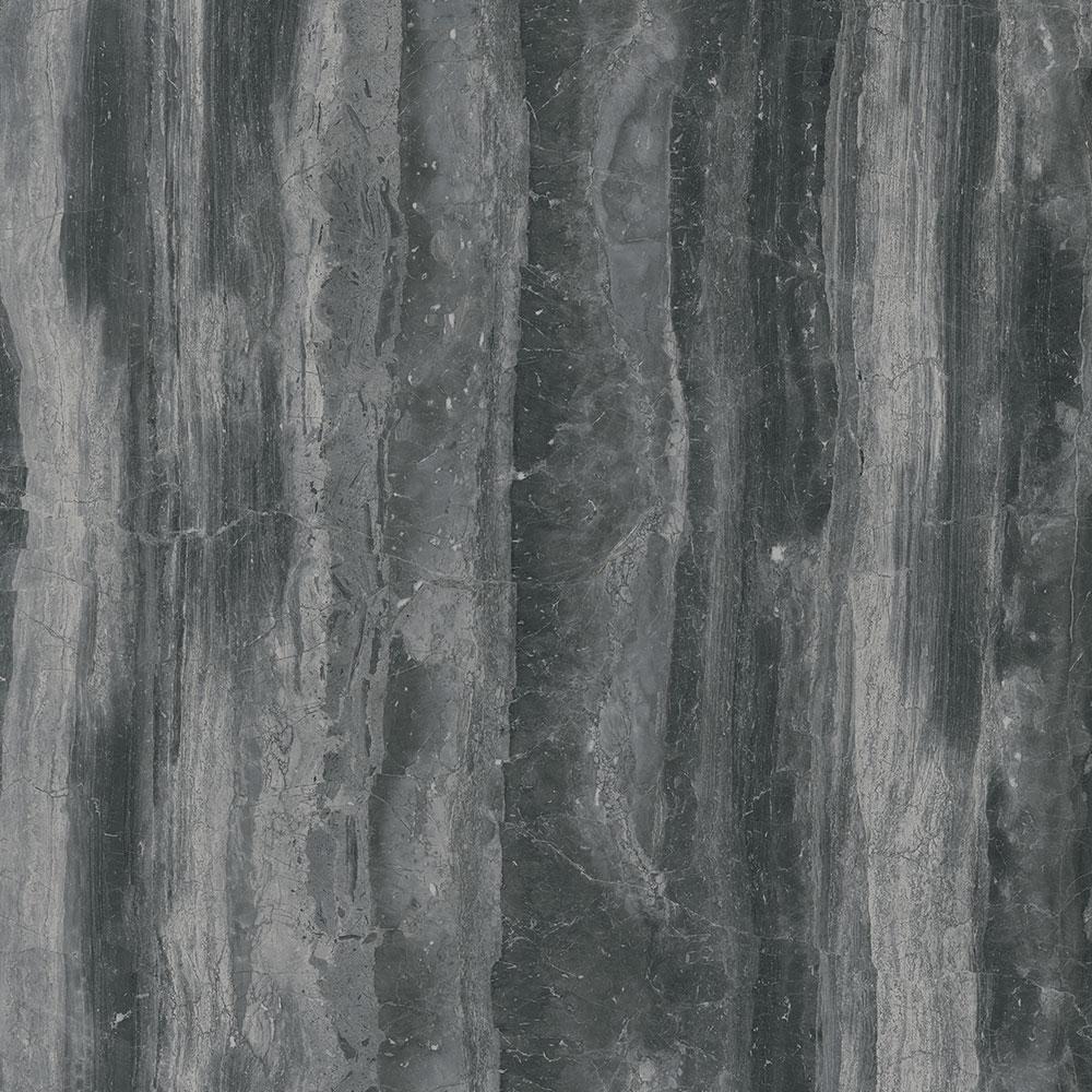 Carrelage Marbre Carrelage marbre Brera Grey