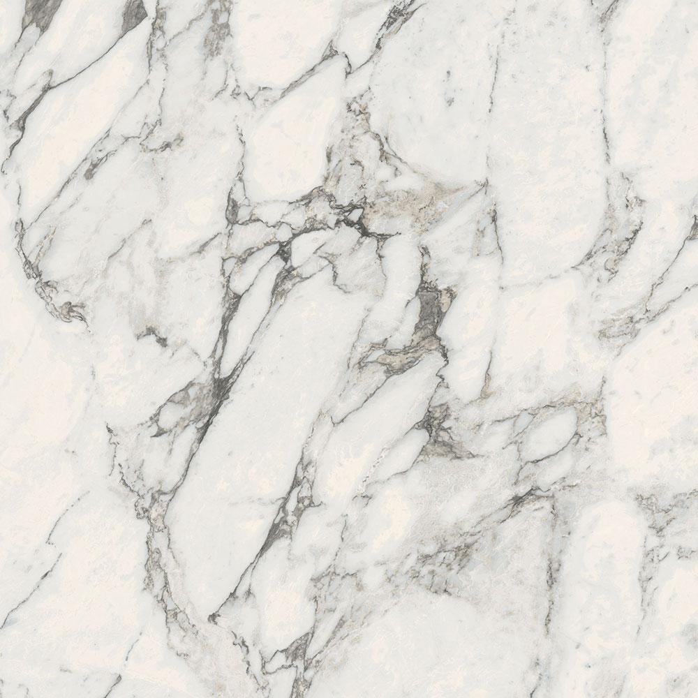 Carrelage Marbre Carrelage marbre Calacatta Extra