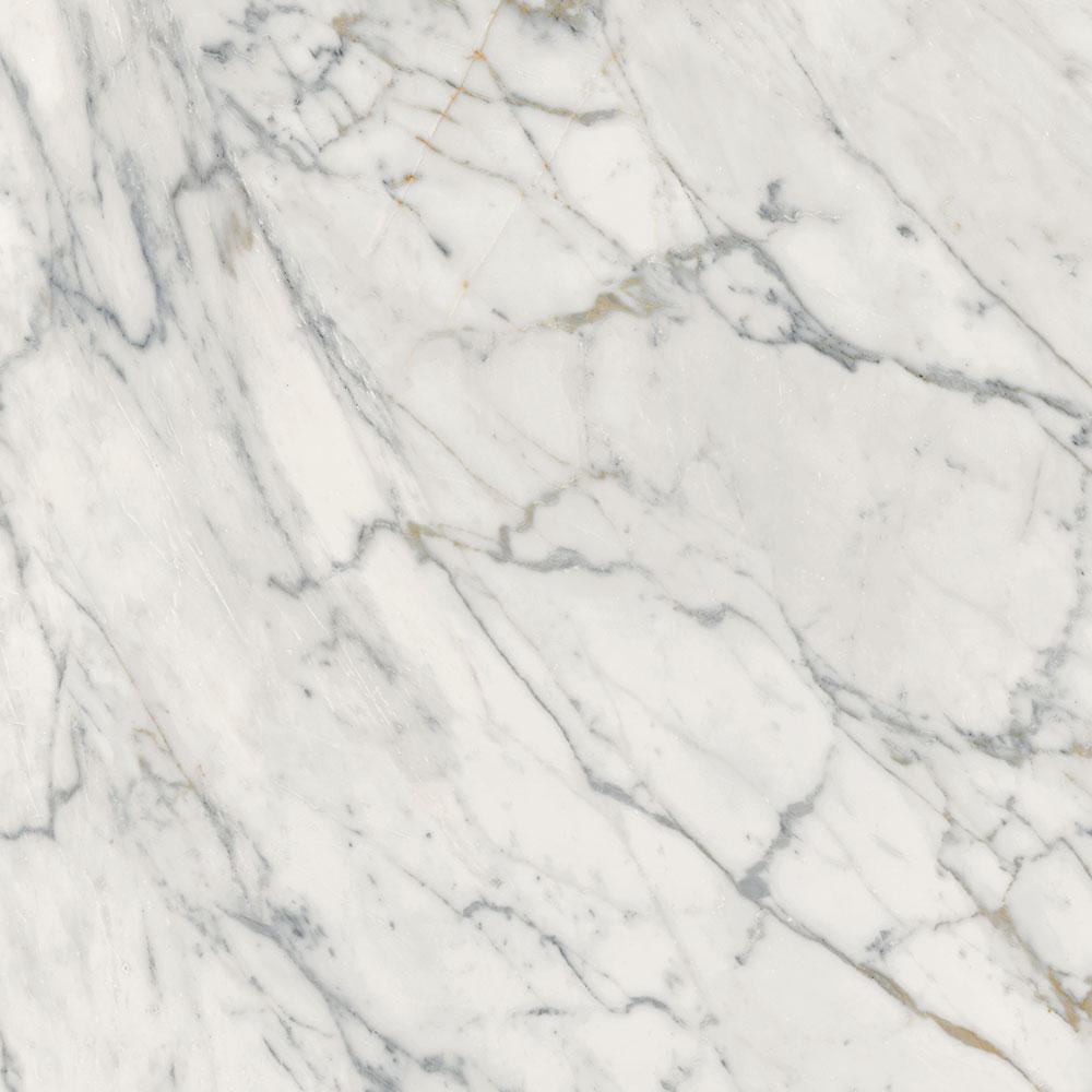 Carrelage Marbre Carrelage marbre Golden White