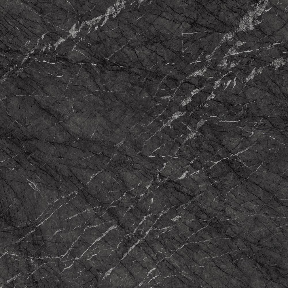 Carrelage Marbre Carrelage marbre Grigio Carnico