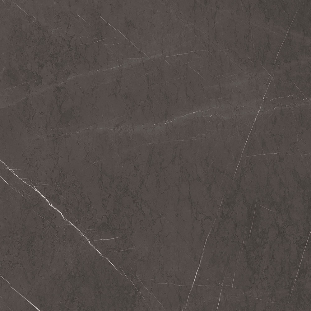 Carrelage Marbre Carrelage marbre Impériale