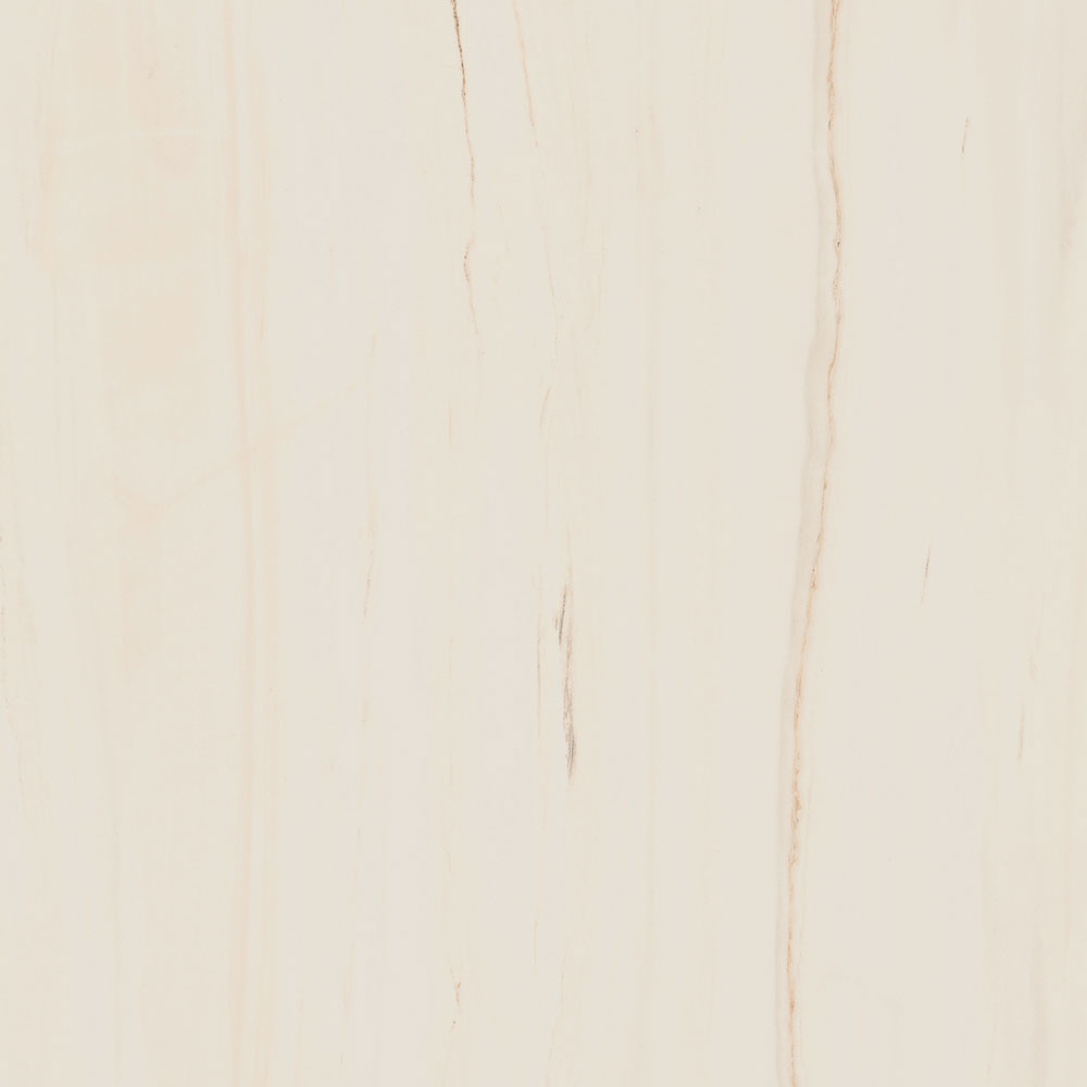 Carrelage Marbre Carrelage marbre Lasa