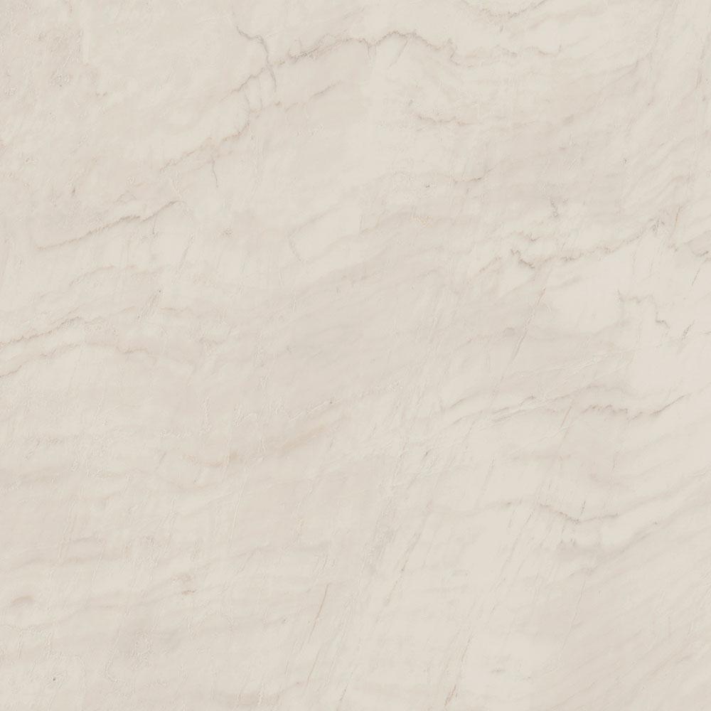 Carrelage Marbre Carrelage marbre Raffaelo