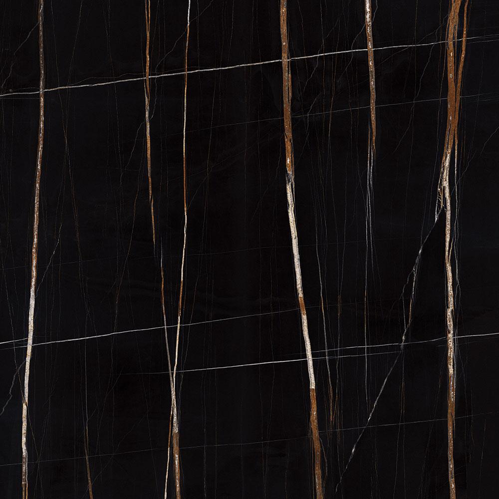 Carrelage Marbre Carrelage marbre Sahara Noir