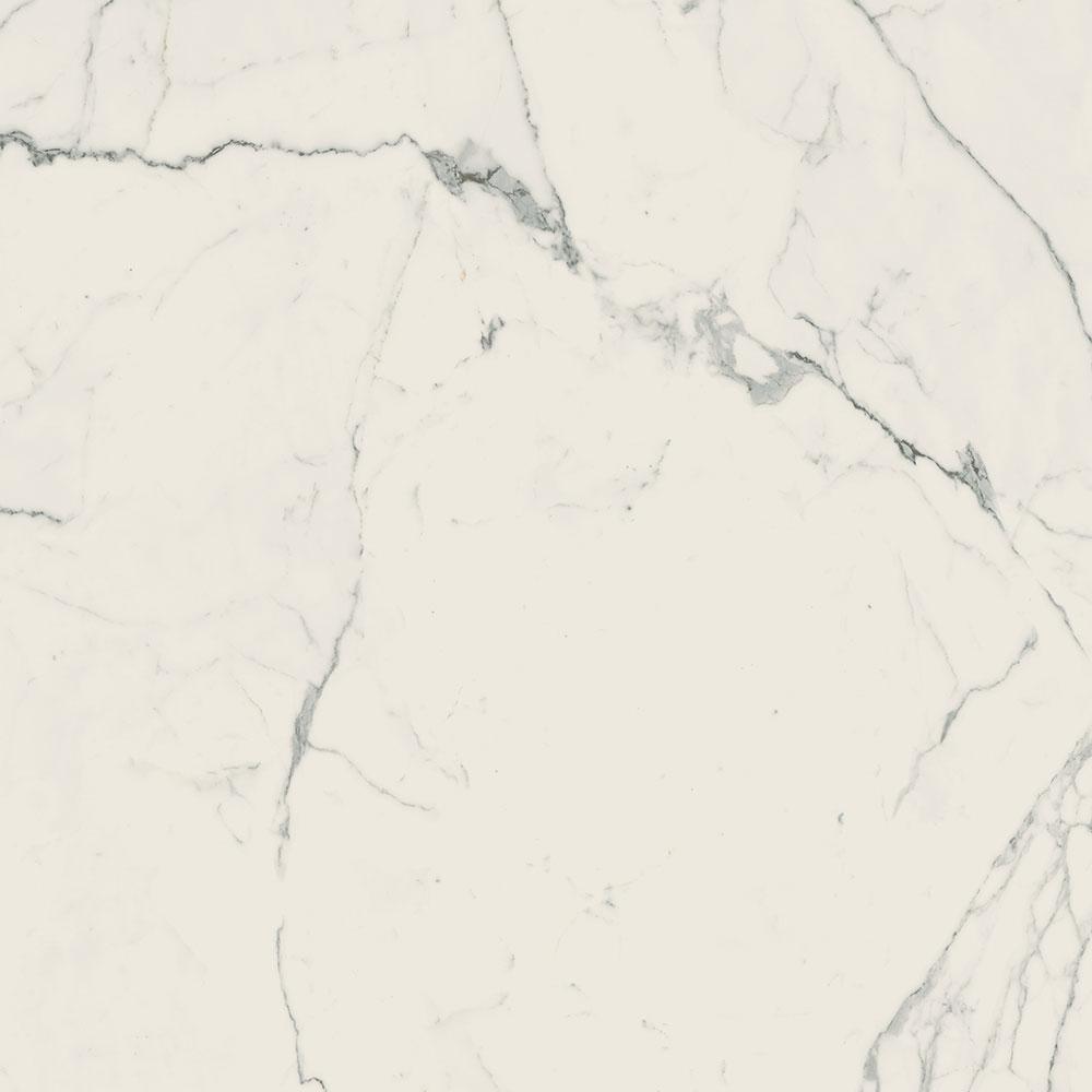 Carrelage Marbre Carrelage marbre Statuario
